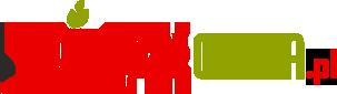 Opałownia Łukasz Kuberacki Logo